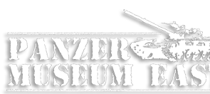 Panzer Museum East
