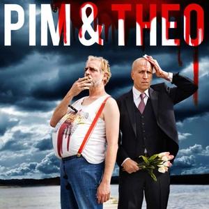Pim & Theo