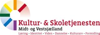 Kultur- og Skoletjenesten Midt- og Vestsjælland